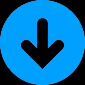 Any Video Downloader 7 Pro - Aplikasi Pendownload Video Youtube - Windows