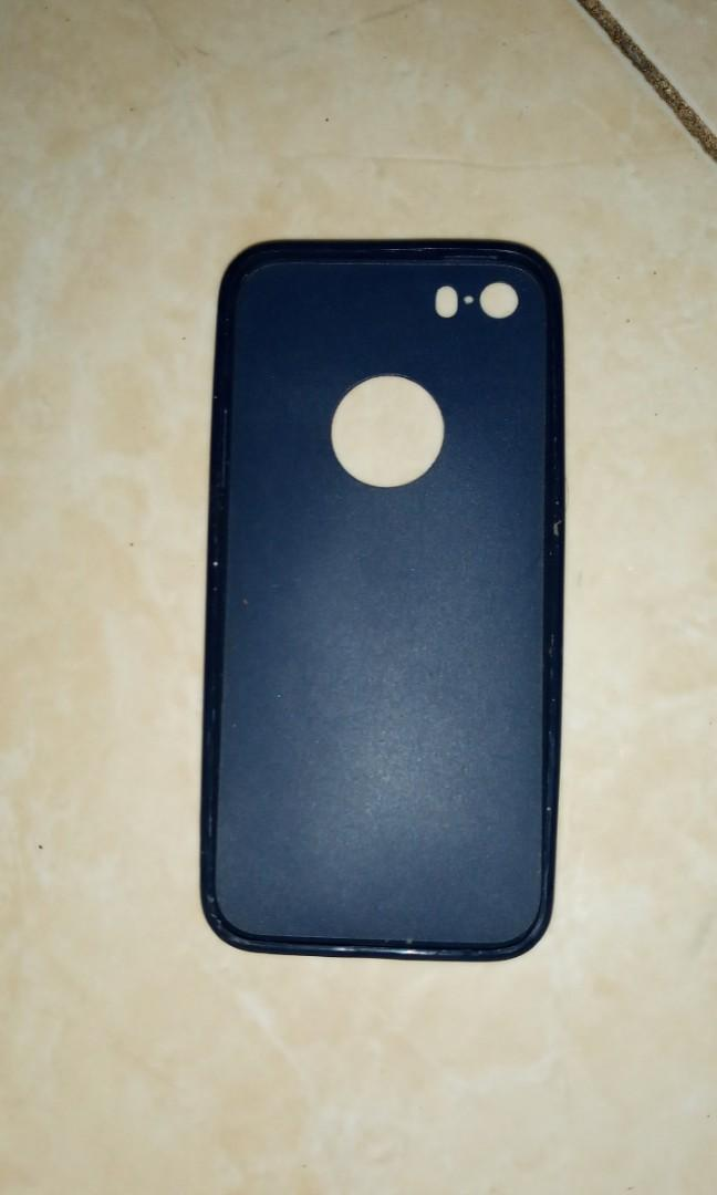 Case hape iphone 5s