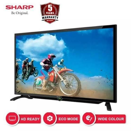 Jual LG TV LED 32 inch