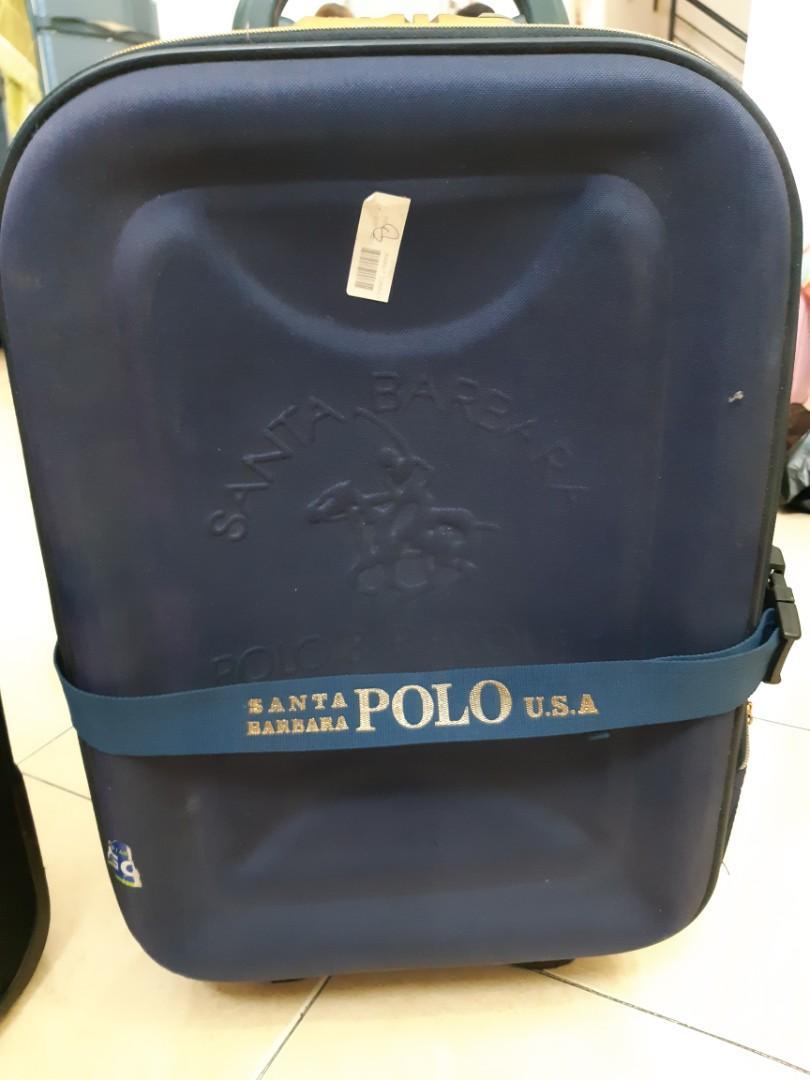 Koper Real polo