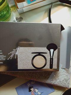 MAC化妝包
