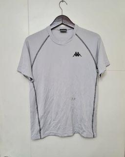 Man Original - kaos sport kappa