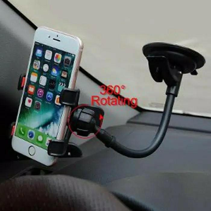 TERMURAH!!!! Car phone holder murah