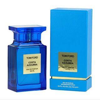 Tom Ford Costa Azzurra (Eau De Parfum)