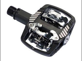 TRAIL ELITE CLIPLESS GIANT OFF-ROAD CLIPLESS PEDAL SERIES