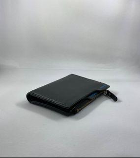 皮夾 #錢包 #短夾 #軟面抽卡#皮夾