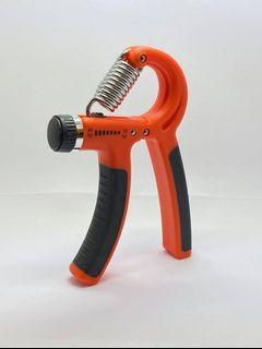 A型握力器 10-40kg可調節 指力器 #專業彈簧握力器 #腕力器 #手指康復訓練器 #健身用品