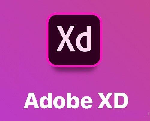 Adobe XD 2020 - Aplikasi Design UX dan UI Aplikasi Mobile