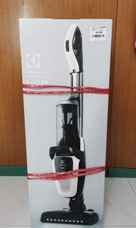 Brand New in Box Electrolux PURE F9 vacuum