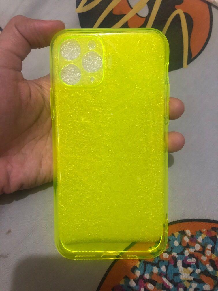 case Iphone 11pro