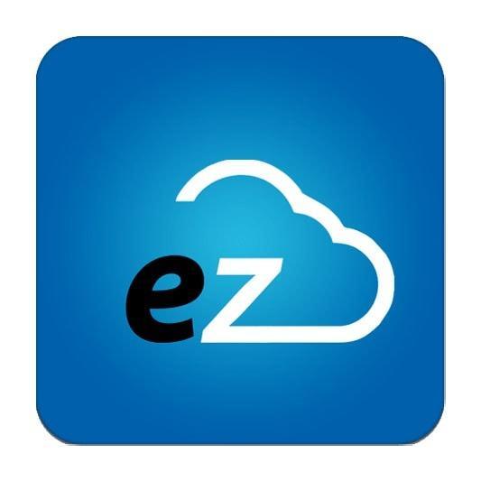 Fingerspot EZCloud