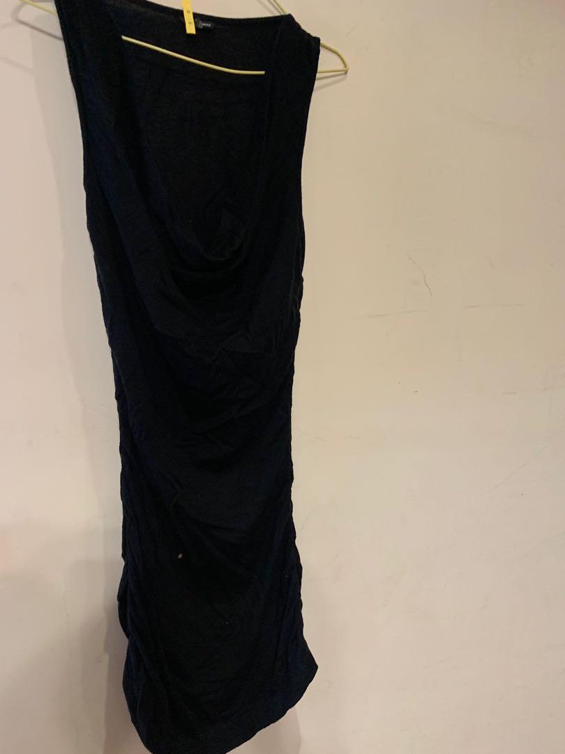 INED 長褲