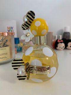 Marc Jacob Honey Perfume (100mL)