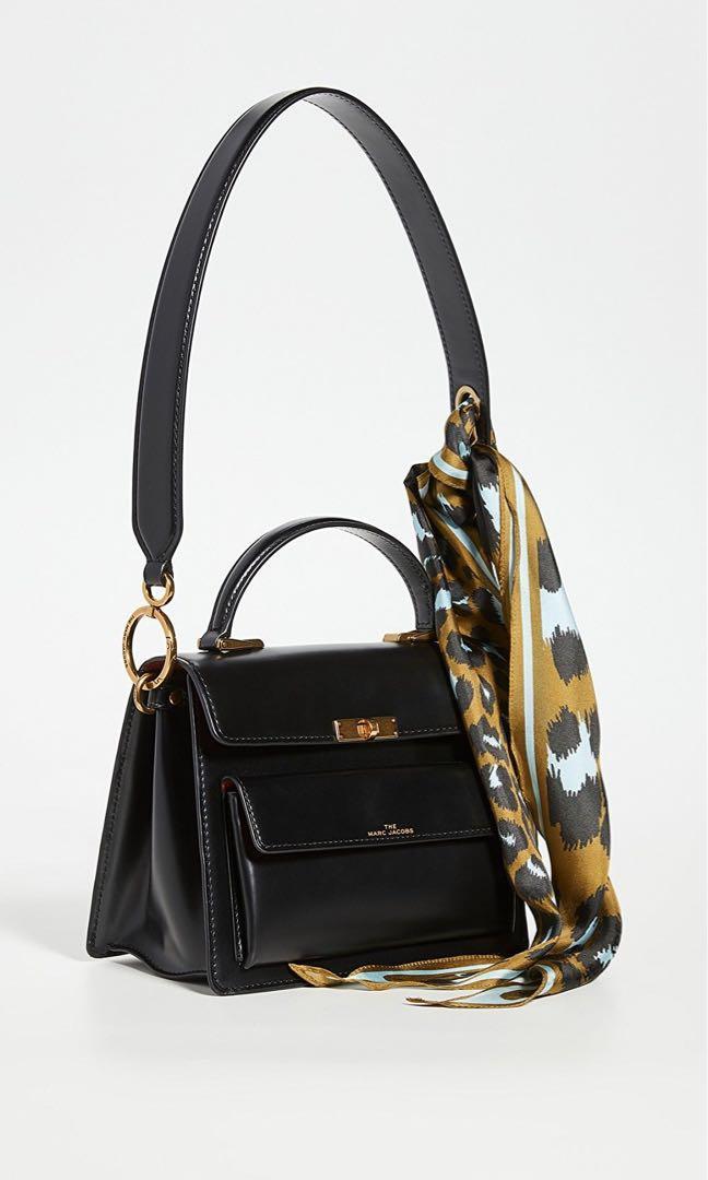 Marc Jacobs Uptown Bag