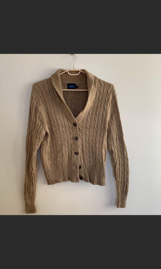 Mexx Cardigan/Sweater (Like New)