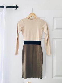 MIRROU - dress