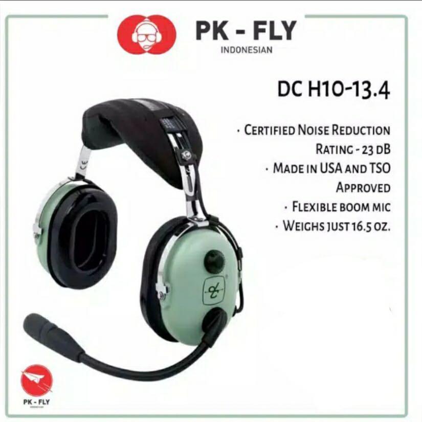 New&preloved PK FLY