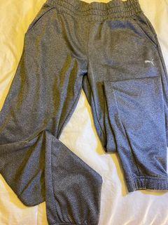 Puma Sweat pants S