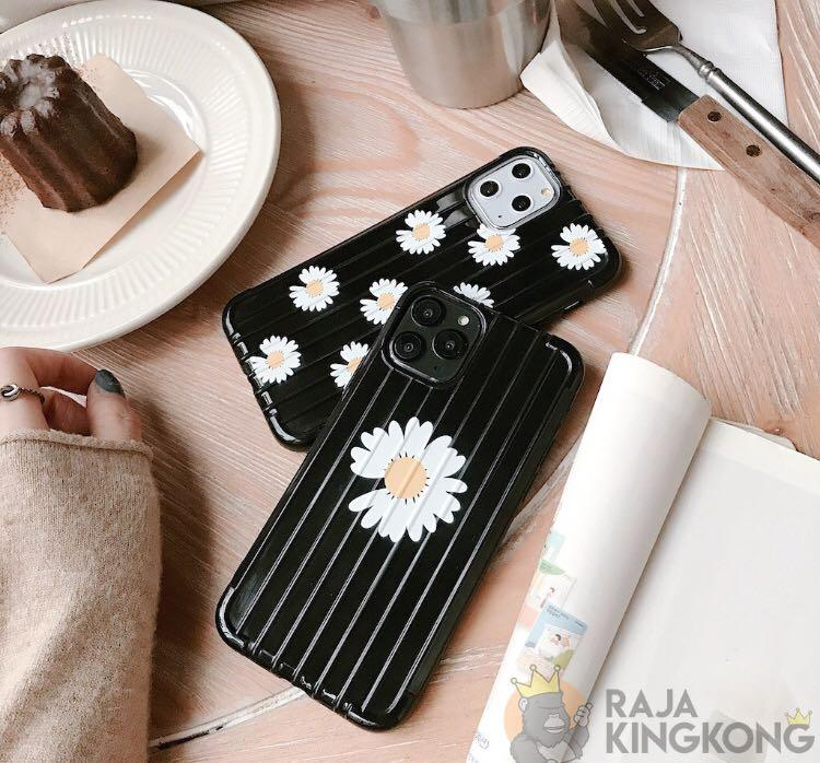 READY SOFTCASE ALL TYPE HP😍