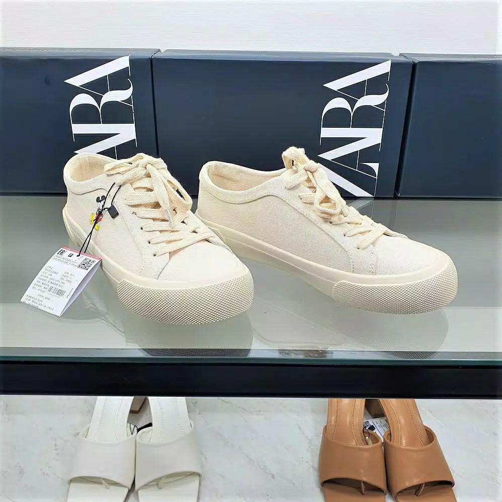 Zr sneakers