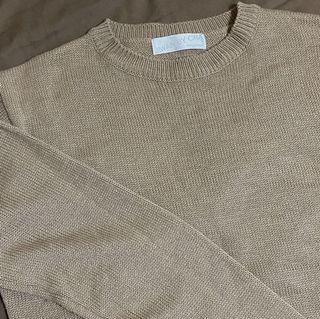 韓國🇰🇷毛衣