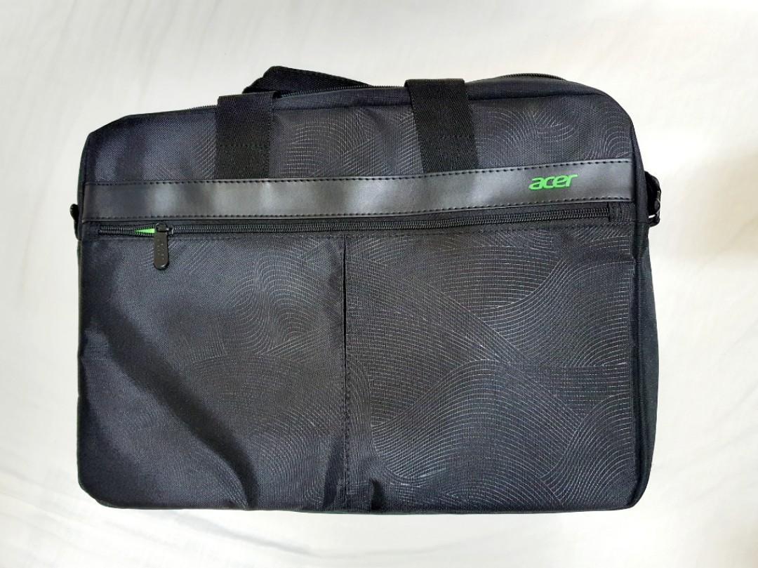 Acer 筆電包