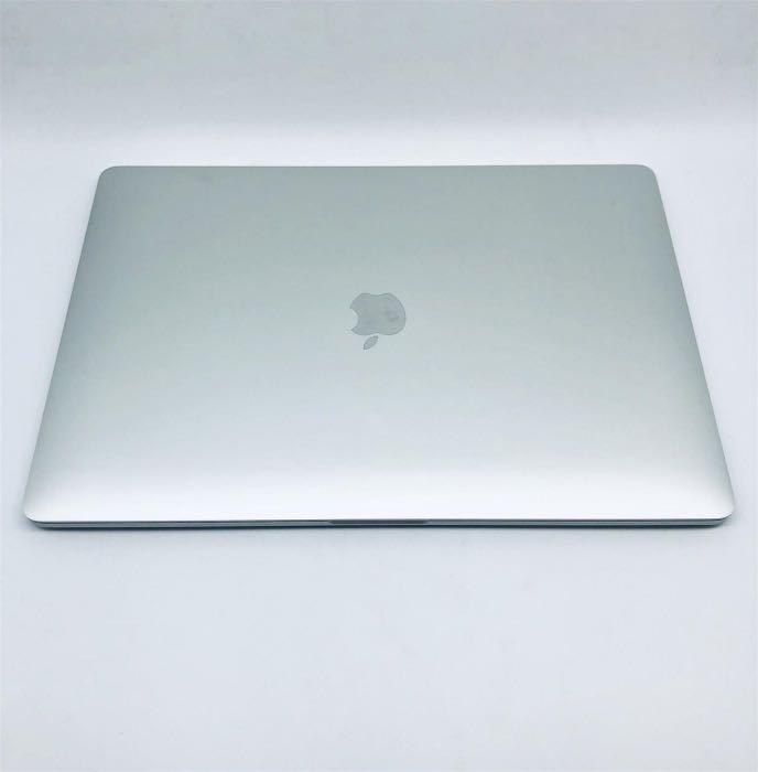 APPLE MacBook Pro 15 i7-2.2G 16G 555X-4G TB 電池僅42次 刷卡分期零利率