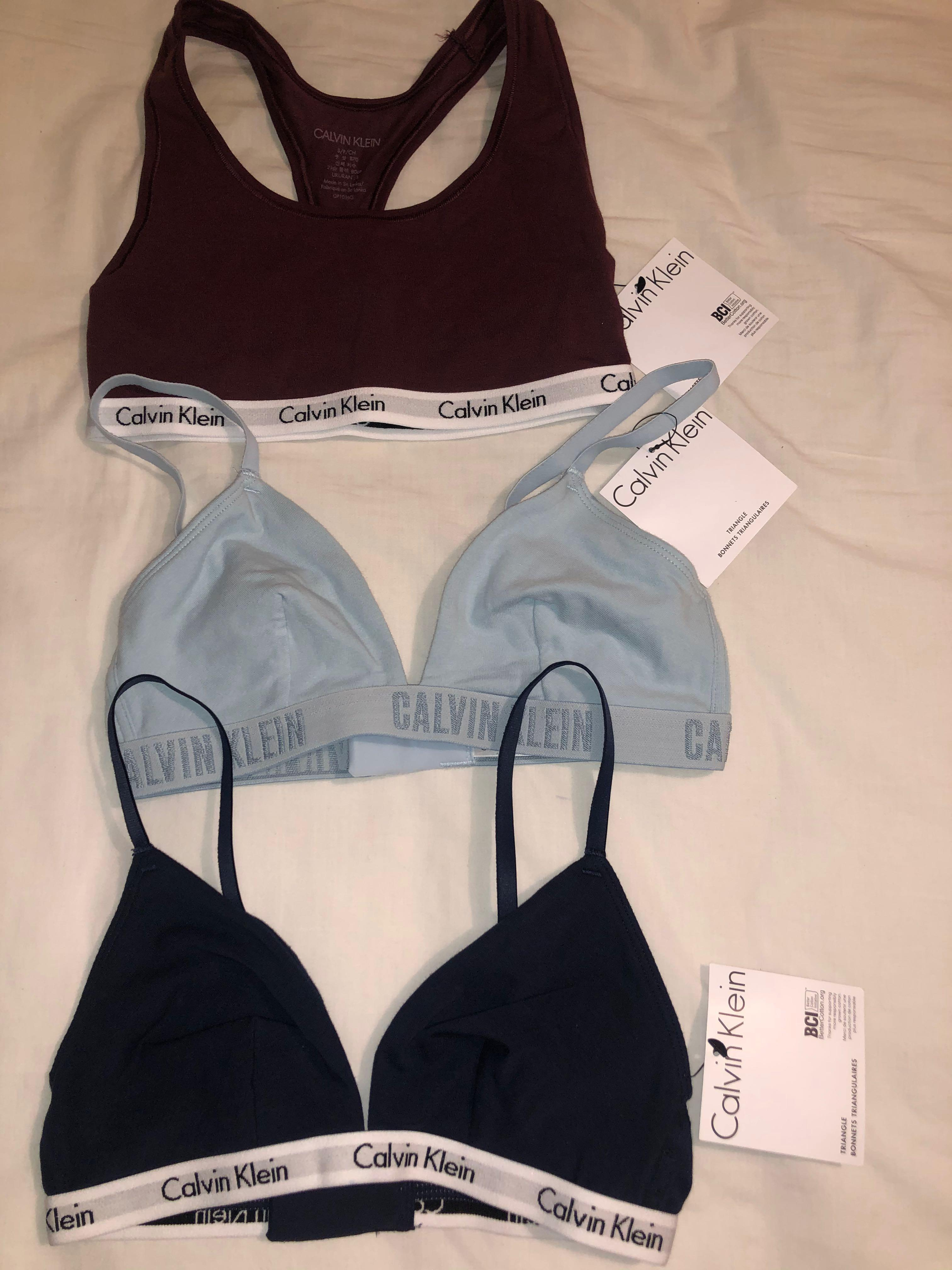 Brand new with tags Calvin Klein