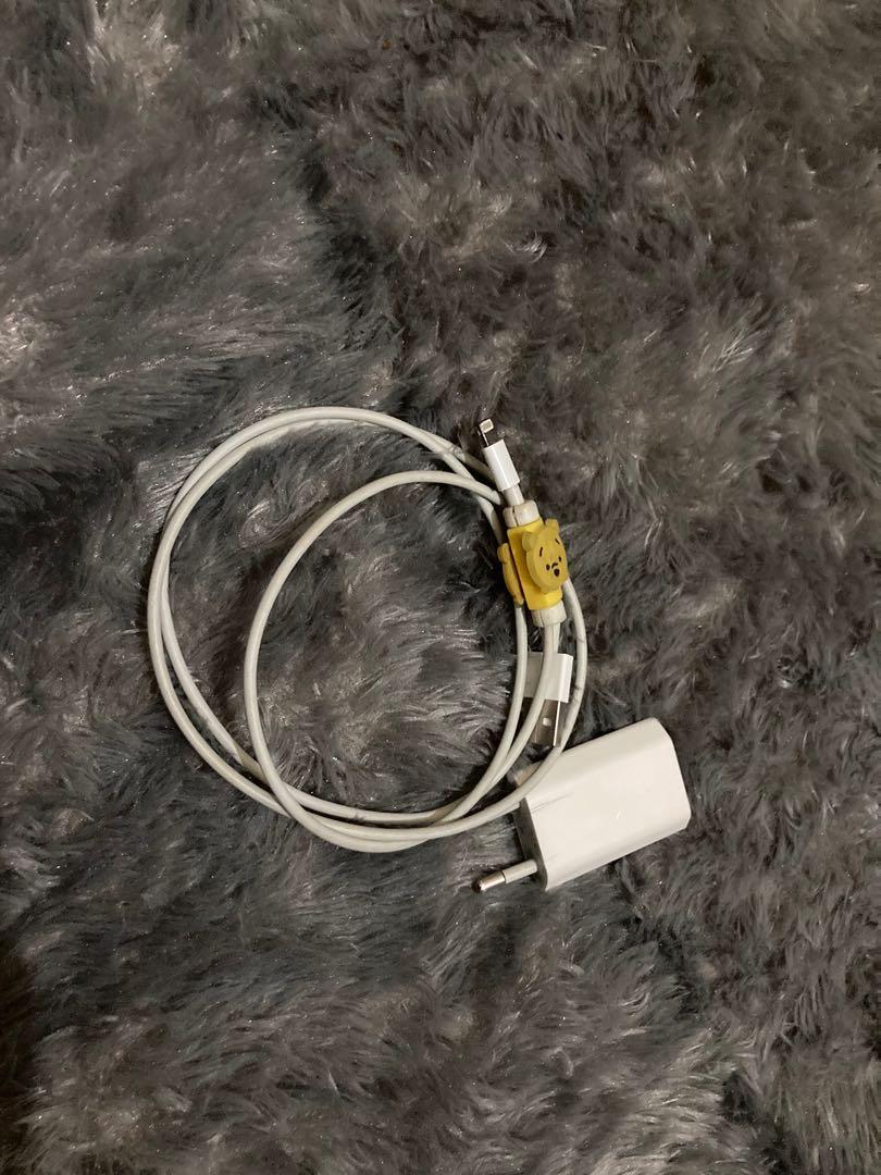 Charge ex ibox