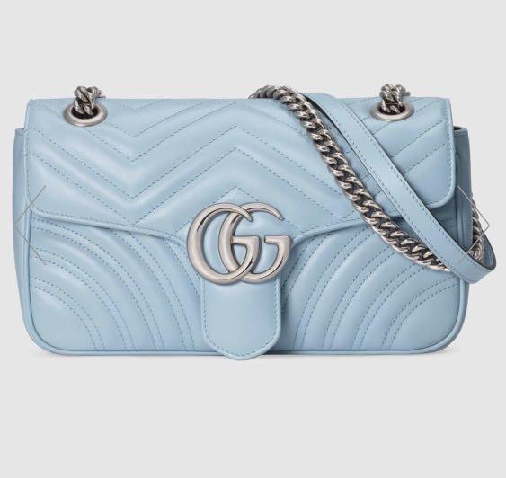 Gucci bag replica