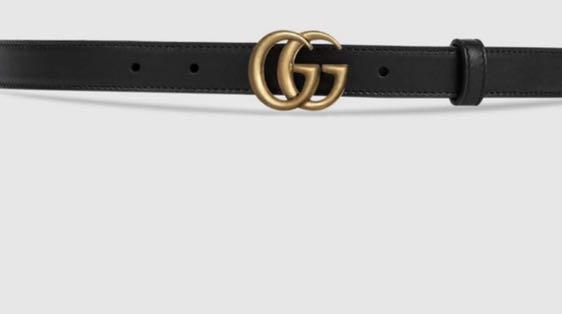 Gucci belt replica high quality
