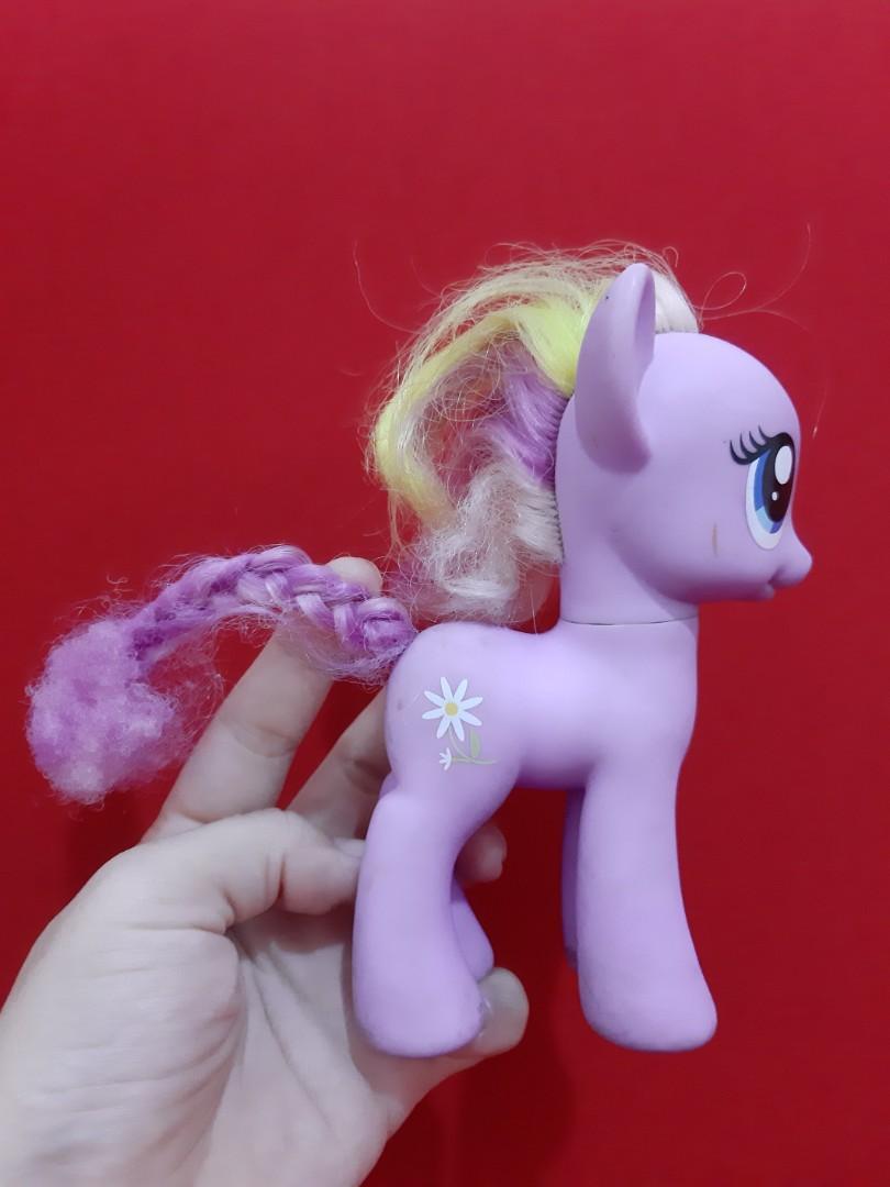 Little Pony ori