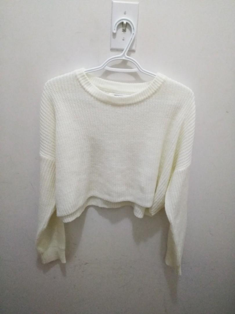 Missguided sweater s/m