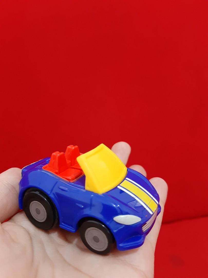 Mobil Mobilan