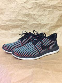 Nike 休閒鞋 9號/極新/非adidas puma