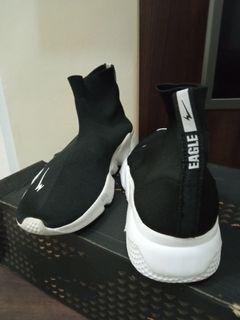 Sepatu Eagle Balance