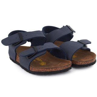 birkenstocks sandals | Babies \u0026 Kids