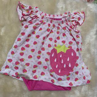 Hello dolly dress