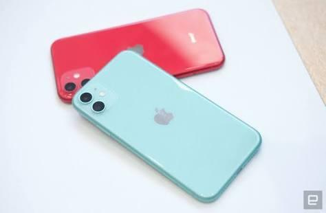 iPhone 11 64GB Ibox Green/Red Cash,Kredit,TT