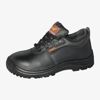 safety shoes | Everything Else