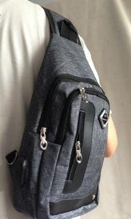 #nov10  tas slempang/ waistbag