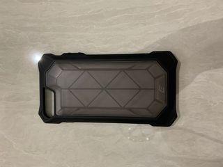 Case Aramid iPhone 6s+/7+/8+