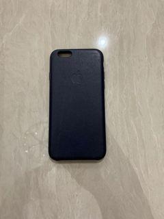 Case iphone 6 | 100% hasil penjualan akan di donasikan