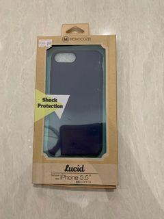 Case iPhone 6s+/7+/8+