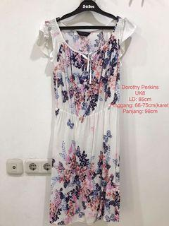 Dorothy Perkins Original Dress