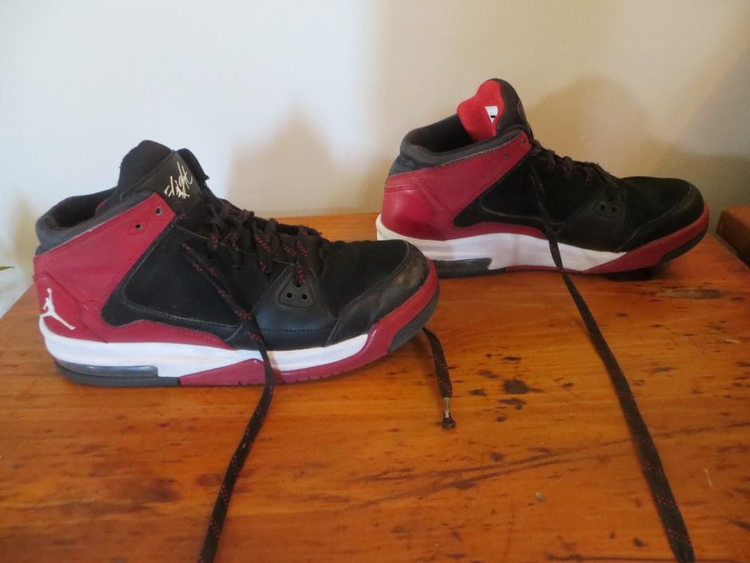 Jordans Size 7Y