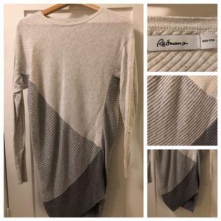 Reitmans Sweater