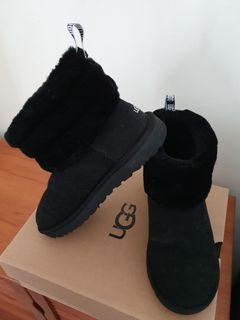 ugg shoes womens sale