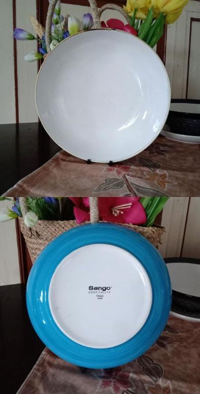 Bowl besar SANGO