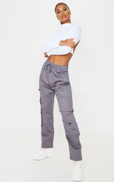 Brand new size 6 with tags cargo pants